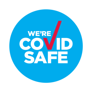 COVID_Safe_Badge_Digital-300x300.png